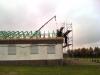 clubheimumbau-2009-15