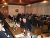 jahreshauptversammlung-2010-1