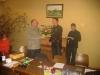 jahreshauptversammlung-2010-5