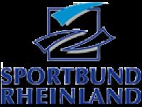 SV Tiefenbach & Sportbund Rheinland präsentieren: