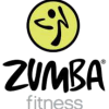 """""""Sommer Zumba® Special"""""""