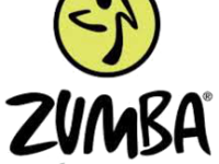 Neues Jahr – neuer Zumba®-Kurs