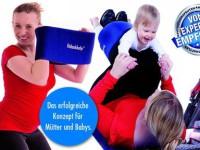 fitdankbaby beim SV Tiefenbach