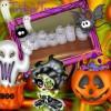 Halloween bei den Turntiger'n