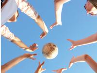 Sportkooperation Soonwald