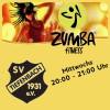 Zumba® Fitness