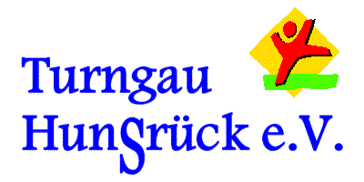 Turngau Hunsrück Logo