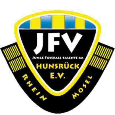 JFV Rhein-Hunsrueck