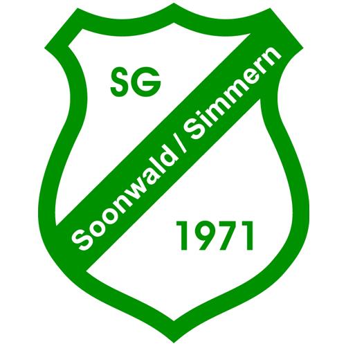 SG Soonwald Simmern