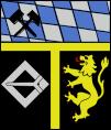 Wappen-Tiefenbach-Hunsrueck