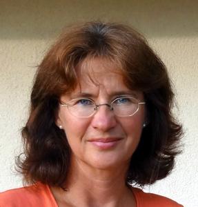 Christa Michel