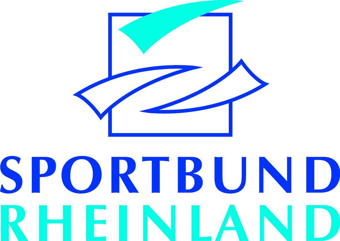 Sportbund Rheinland Logo