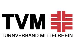 Turnverband Mittelrhein Logo