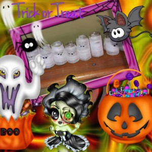 Halloween_Turntiger