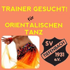 Trainer_Orientalischer_Tanz_gesucht
